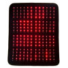 Red Light Therapy Pad System Designed for Personal Use at Home or for Travel