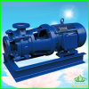 Multiple Stage Pump Structure and Water Usage Water Pump Centrifugal Pump