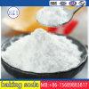 99% Content Food Grade Baking Soda Sodium Bicarbonate