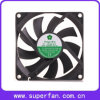 UL, RoHS, Ce Approved DC Motor DC Cooling Fan