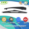 Rear Car Windscreen Wiper Arm for Hyundai IX35