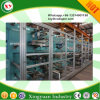 China Supplier Baby Diaper Machine Manufacture