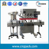 High Speed Capping Machine (Gx200)