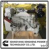 6bt5.9-M120 Dcec Cummins Turbocharged Diesel Engine for Marine Vessel Main Propulsion Power