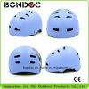 2016 Hot Sell Safety Helmet Sports Helmet Helmet Skate