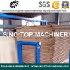 New -Type Honeycomb Paper Panel′ Making Machine