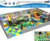 Playground Indoor Playground Naughty Toy (H14-0918)