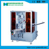 Wine Bottle Cap Automatic Hot Stamping Machine