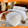 King Hotel Duvet with Microfiber