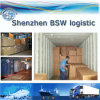 Shipping Agent for Gi Pipe / Joint Fitting / Buidling Glass / Materials
