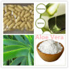 Pure Nature Aloe Vera Powder