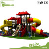 Children Playground Games Outdoor Amusement Park Playground Equipment
