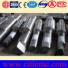 Boat Engine Shaft for Propeller Citic IC