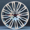 for Mercedes Benz Alloy Wheels