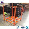 Good Capacity Customized Stackable Stack Rack