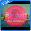 New Design Zorb Ball, Colorful Dots Grass Zorb Ball