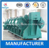 Hot Rolling Mill From Chinese Manufacturer