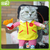 Clothing Pet Clothes Pet Fantasies
