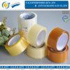 BOPP Packing Tape for Poland Market From Okh Packaging