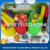 Potato Tubular Mesh Bags/Onion Tubular Mesh Bags/Garlic Tubular Mesh Bags