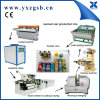 Automatic Aerosol Spray Tin Can Making Production Line
