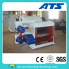 High Effective Wood Chipping Machine with Ce ISO SGS