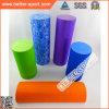 EVA Yoga Foam Massage Roller