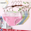 Mention Hip Low-Waisted Hiphuggers Colorful Bow Lacework Lovely Girls Underwear Panties