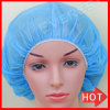 Disposable Bouffant Medical Scrub Cap