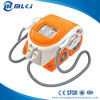 Newest Professional Elight IPL Shr Hair Removal Machine for Salon/Home/Clinic Use