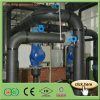 High Performance Moistureproof Insulation Rubber Foam Pipes for Factory