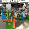 Factory Supply Ce Certificate Headphones Making Machine