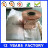 Copper Foil /Copper Foil Tape Professional Manufacturer