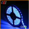Epistar 2835 60LEDs/M Max14.4W/M CRI 90 LED Strip Light Hot Sell