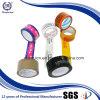 China Top Brand BOPP Painting Tape