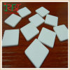 2mm*20mm*25mm Insulation Thermal Alumina Ceramic
