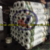 Hot Sale Net Wrap