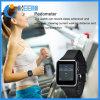 Wholesale Custom Jewelry Fashion Lady Quartz Gift Wrist Watches