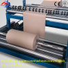 Industry Leading/ Spiral Paper Tube Making Machine/ Slitter Part