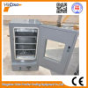 Portable Laboratory Drying Oven for Powder Coating