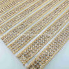 Fashion Rhinestone Mesh, Strass Mesh