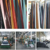 China Factory High Quality Reasonable Price PVC Leather for Making Bags
