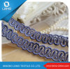 New Design High Quality Chemical Lace for Fashion Clothing