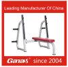 Exercise Equipment Ganas Olympic Horizontal Bench Press (MT-6033)