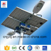 20W, 30W, 40W, 5W, 60W, 70W, 80W All in One LED Solar Power Street Light with Pole