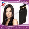 2015 Top Quality 100% Brazilian Virgin Remy Human Hair Extension (HSTB-A103)