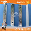 Groove Steel Ceiling T Grid (T-Bar) Price
