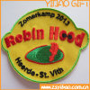 Promotional Gift Clothing Badge Patch for Garment Accessories (YB-pH-63)