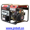 13.4HP Diesel Generator Set for Lobby (SH8Z)