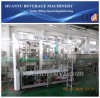 Beer Canning Machine/Aluminum Can Filling Machine